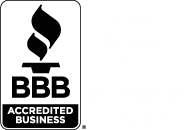 Not Just Junk Removal LLC BBB Business Review