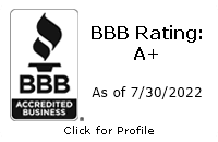 Crystal Clear Cleaning Service BBB Business Review
