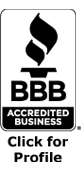 Appliance Doctor Inc BBB Business Review