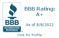 BLD Construction, Inc. BBB Business Review
