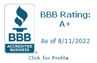Crown Roofing & Gutter Co. BBB Business Review
