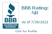 Total Comfort, LLC. BBB Business Review