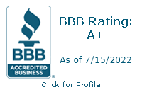 Tri-City Maintenance BBB Business Review