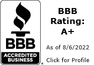 Click for the BBB Business Review of this TBD in West Point VA