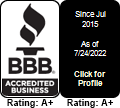 Glen Allen Grounds Management, LLC  BBB Business Review