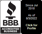 May's Lawn Care LLC BBB Business Review