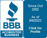 Dominion Payroll Services, LLC BBB Business Review
