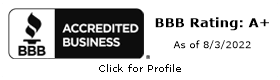 The Agency Inc BBB Business Review
