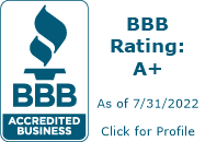 A-1 Door Company  BBB Business Review