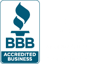 37th Parallel Properties, LLC BBB Business Review