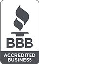 Louie's Mobile Mixology BBB Business Review