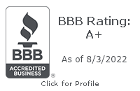 SouthSide Hitch, Inc. BBB Business Review